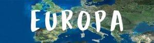 que países ver en Europa