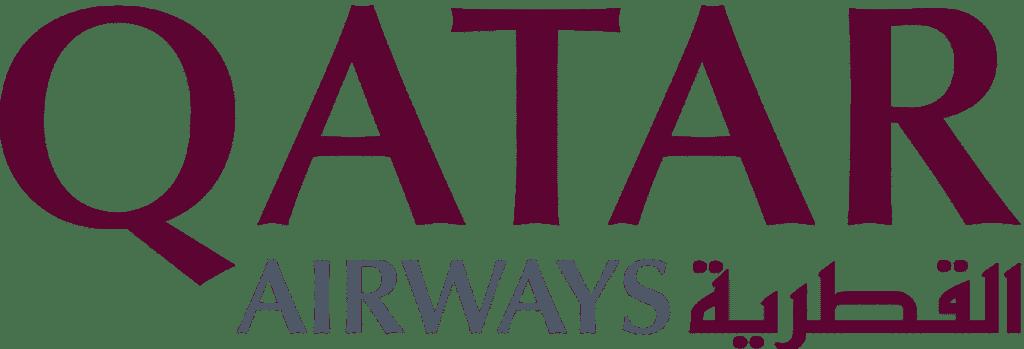 equipaje de mano Qatar Airways