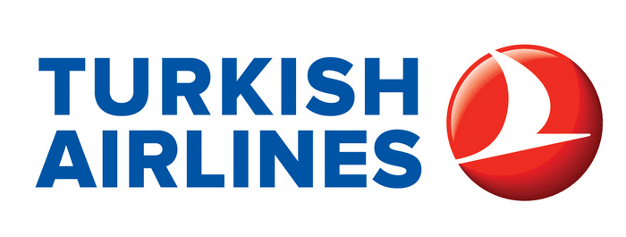 equipaje de mano Turkish Airlines