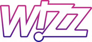 logo wizzair