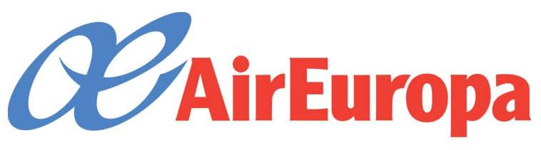 equipaje de mano AirEuropa