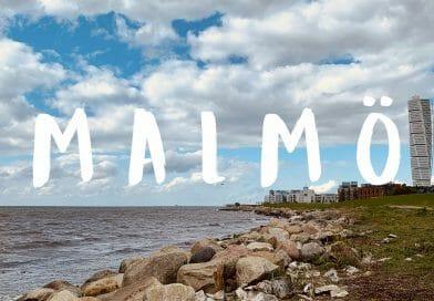 Malmö: qué ver y qué hacer