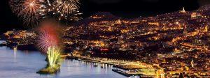 navidad en Cabo Verde