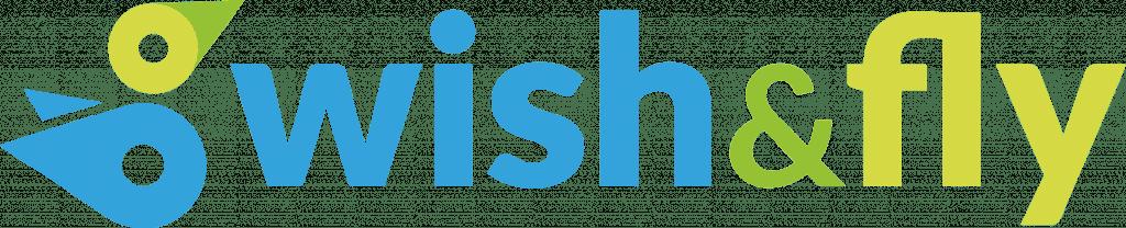 viajes sorpresa con Wish&Fly