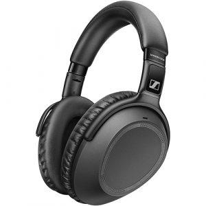 auriculares con cancelación de ruido Sennheiser