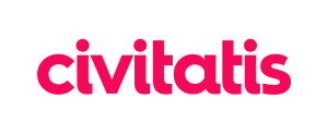 civitatis logo