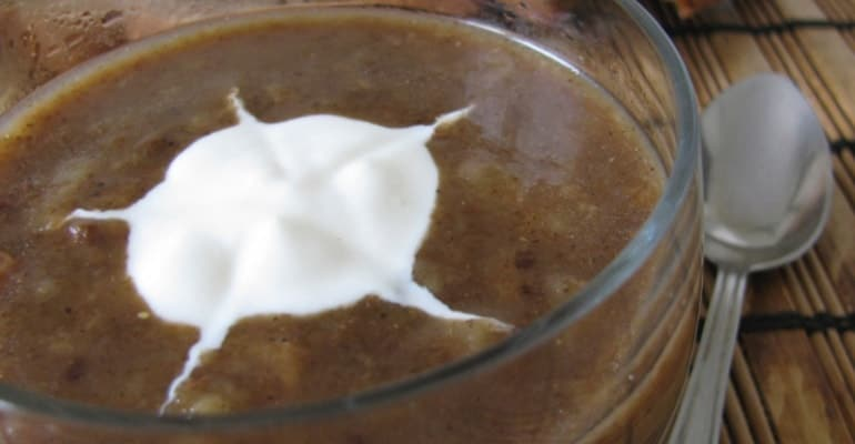 Leiva supp