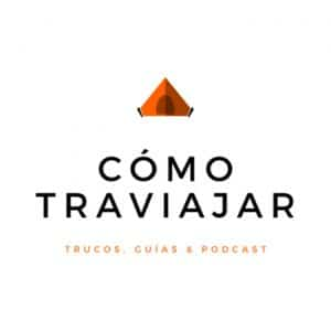 podcast Como traviajar