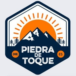 podcast piedra de toque