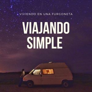 podcast viajando simple