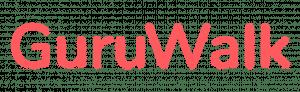 free tours con GuruWalk