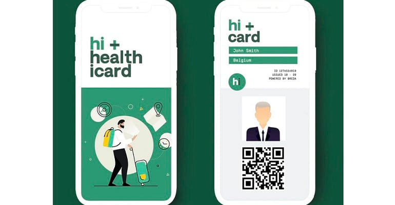 app hi+card