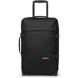 equipaje de mano Eastpak