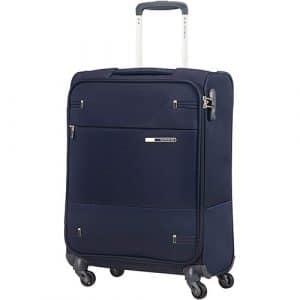 equipaje de mano samsonite