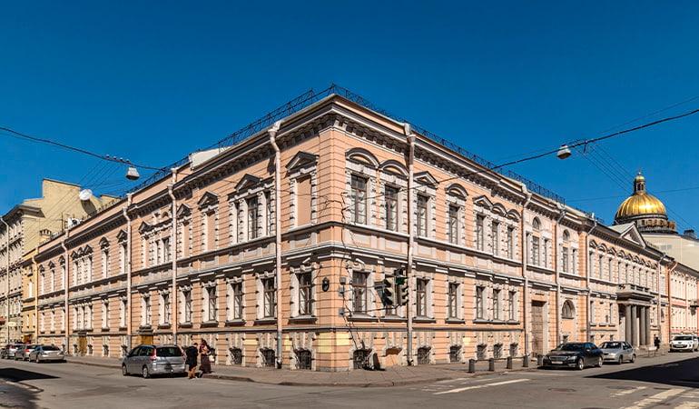 Museo de Comunicación