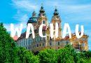 Valle de Wachau: qué ver y cómo llegar