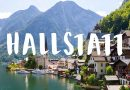 qué ver en Hallstatt